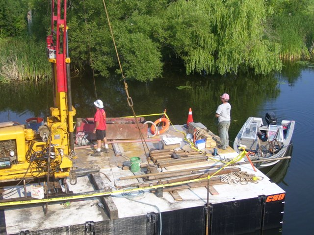 barge2-084
